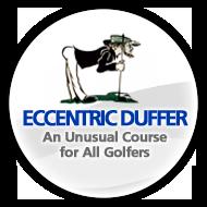 Eccentric Duffer